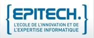 Ecole Epitech Nantes