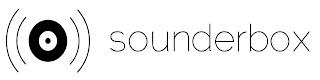 sounderbox